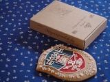 Címeres ajándékok
