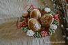 Húsvéti kosárka
